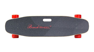 benchwheel dual electric skateboard, electric skateboards, best electric skateboard, electric skateboards uk, best electric skateboard, electric skateboard reviews, cheap electric skateboards, travel presents, travel gifts