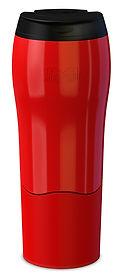 contigo travel mug, autoseal travel mug, travel mugs, commuter travel mugs, best travel mugs, floral travel mugs, travel mugs for him, travel mugs for her, insulated travel mugs, best travel mugs, travel presents, travel gifts