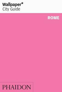 WALLPAPER ROME