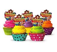 toy story cake decorations, toy story cake toppers, personalised toy story cake toppers, toy story cupcake toppers, personalised toy story cake toppers, buzz lightyear cake decoration, buzz lightyear cake toppers, toy story cake ribbon, home baking gifts, toy story cupcake stand, toy story cupcake kit