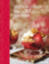 The Intolerant Gourmet, pippa kendrick, allergy cookbooks. yeast free cookbooks, wheat free cookbooks, dairy free cookbooks, egg free cookbooks, home baking gifts, gifts for bakers, baking presents