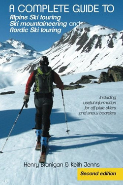 ALPINE SKIING AND MORE