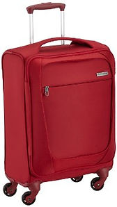 samsonite soft suitcases, samsonite luggage, popular samsonite suitcases, fabric samsonite luggage, soft sided samsonite suitcases