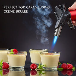 creme brulee blow torch, gifts for french food lovers, french food gifts, french foodie gifts, french cookery books, french food books, french cooking gifts, french cookery gifts, french cooking accessories, home baking gifts, gifts for bakers, baking gift