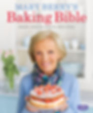 mary berry baking gifts, mary berry gifts, mary berry kitchen gifts, mary berry books, mary berry utensils, mary berry recipe stand, mary berry cake tins, mary berry scales, home baking gifts, gifts for bakers, baking gifts, baking presents
