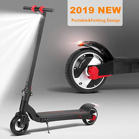 phaewo electric scooter