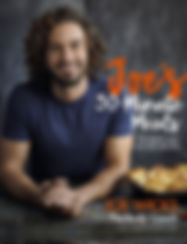 joe wicks cookware, joe wicks kitchenware, joe wicks gifts, joe wicks pans, joe wicks containers, joe wicks oven tray, joe wicks ovenware, joe wicks spatula, joe wicks knife sets, joe wicks zester, joe wicks pan set, joe wicks cookery books, joe wicks recipe books, the body coach cookware, the body coach kitchenware, the body coach pans, the body coach knives, the body coach kitchen gadgets, the body coach utensils, the body coach containers