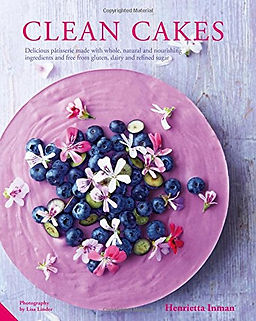 clean cakes, sugar free baking books, sugar free recipe books, baking recipes without sugar, sugar free baking ideas, easy sugar free baking recipes, best sugar free baking recipes, home baking gifts, gifts for bakers, baking gifts, baking presents