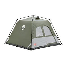 COLEMAN instant tourer Tent, pop up tents, best pop up tents, popular pop up tents, cheap pop up tents, bargain pop up tents, durable pop up tents, travel presents, travel gifts, camping gifts, 4 person pop up tent, 2 person pop up tent
