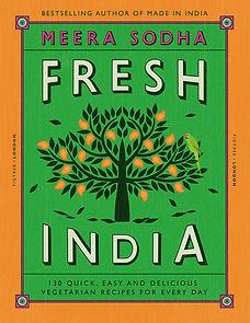 fresh india meera sodha, meat free monday recipe books, meat free monday recipe ideas. vegetarian cookbooks, vegetarian recipe books, vegetarian dinner party recipes, best vegetarian recipes, easy vegetarian recipes, home baking gifts, gifts for bakers