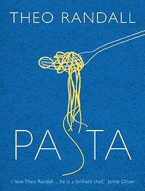 theo randall pasta, pasta gifts, gifts for pasta lovers, pasta accessories, pasta making accessories, pasta kits, presents for pasta lovers, pasta recipe books, pasta gadgets, home baking gifts, gifts for bakers, baking presents, baking gifts