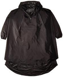 snugpak patrol poncho, top 10 ponchos, waterproof ponchos