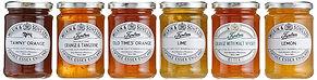 tiptree marmalade
