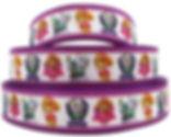 paw patrol cake ribbon