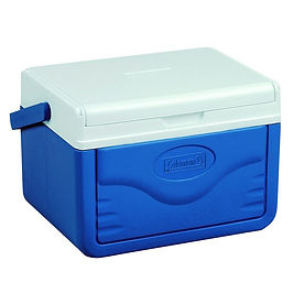 coleman fliplid cooler, top coolers, top cool bozes, cheap cool boxes, travel gifts
