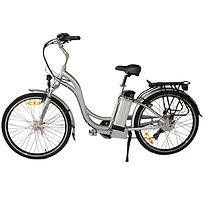 fenetic electric bikes, fenetic e-bikes, Fenetic Energy step through Electric bike E-bike with suspension,, electric bikes, popular electric bikes, popular e-bikes, cheap e-bikes, electric bikes 2016, electric bikes uk, travel gifts, travel presents