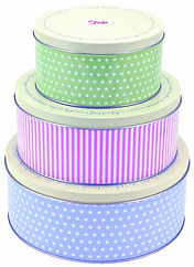 retro baking recipes, baking gifts, retro cake tins, tala cake tins, baking gifts, baking presents, home baking gifts