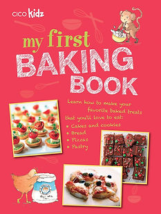 my first baking book, children's baking books, baking books for children, baking books for kids, best baking books for children, easy baking recipes for children, popular baking books for children, nadiya hussain, home baking gifts, baking gifts