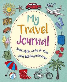 my travel journal aa publishing, children's travel journals, children's travel diaries, kids travel journals, kids travel diaries, children's travel books, children's travel pads, best travel journals for kids, popular travel journals for children, travel