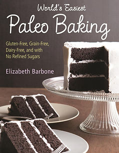paleo baking recipes, sugar free baking books, sugar free recipe books, baking recipes without sugar, easy sugar free baking recipes, best sugar free baking recipes, home baking gifts, gifts for bakers, baking gifts, baking presents