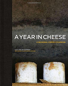 gifts for cheese lovers, cheese gifts, best cheese gifts, cheese recipe books, presents for cheese lovers, cheese presents, cheese boards, cheese knives, cheese accessories, gifts for bakers, home baking gifts, baking presents, baking gifts