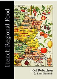 gifts for french food lovers, french food gifts, french foodie gifts, french cookery books, french food books, french cooking gifts, french cookery gifts, french cooking accessories, home baking gifts, gifts for bakers, baking gifts, baking presents