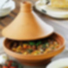tagines, cheap tagines, popular tagines, tagine blog