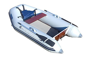 Intex Mariner 4 Pro Boat Set, best inflatable dinghy, inflatable dinghies, top inflatable dinghies, cheap inflatable dinghies, popular inflatable dinghies, family inflatable dinghies, travel presents, travel gifts