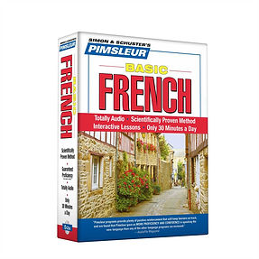 basic french pimsleur, foreign language audio courses, foreign language courses at home, foreign language audio CD's, learn Spanish CD, learn French CD, learn Italian CD, learn German CD, learn Italian audio disc, learn French audio disc, travel