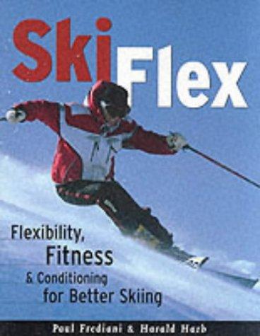 SKI FLEX