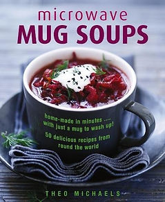 gifts for soup lovers, gifts for soup makers, presents for soup lovers, soup flasks, soup recipe books, soup makers, soup machines, electric soup makers, soup bowls, soup ladles, soup servers, home baking gifts, gifts for bakers, baking gifts, food gifts