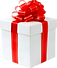 raphic-royalty-free-present-clipart-png-