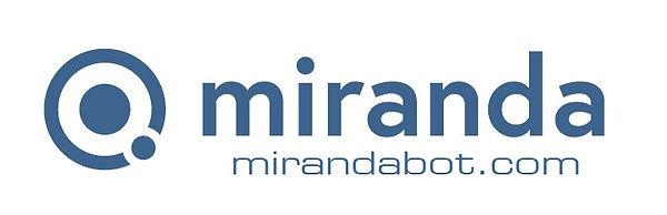 miranda web site.jpg