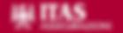 La compagnia assicurativa italiana di RSA Group