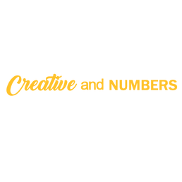 Creativeandnumbers_large_png.png