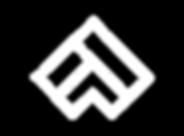 raw logo.png