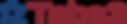 Tabs3 Logo - No Tagline (Med Res).png