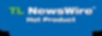 TL-NewsWire-HotProduct-Logo-2018-600.png