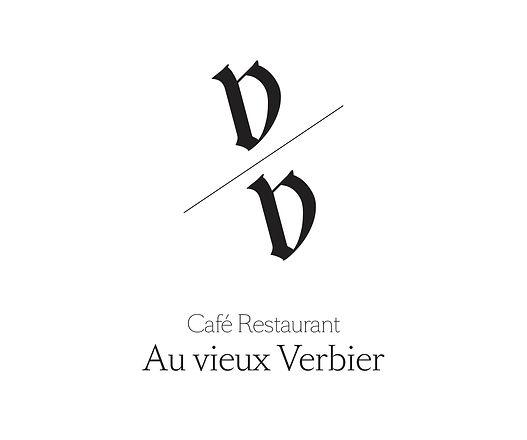 Logo Vieux Verbier.jpg