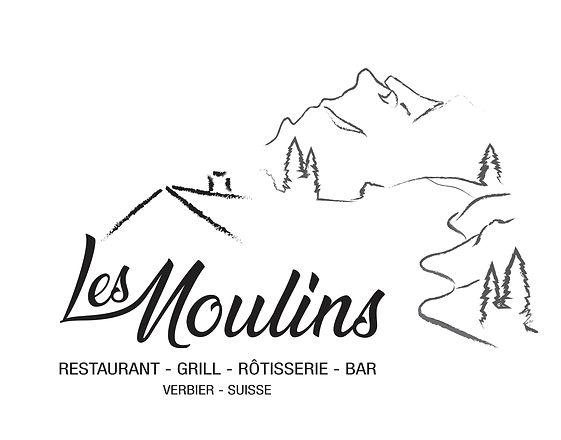 Logo Les Moulins.jpg