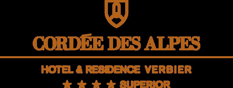 thumbnail_CDA_Logo_Hotel&Res_COPPER.png