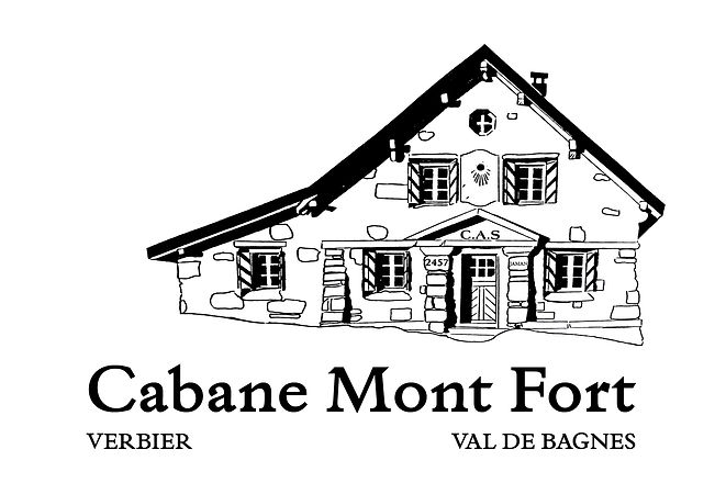cabane-montfort.jpg
