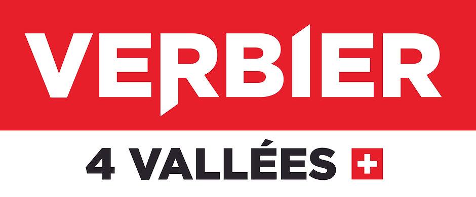 VERBIER_4VALLEES_DEF.jpg
