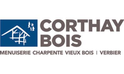 CORTHAYBOIS.jpg