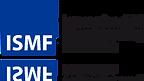 logo_ismf.png