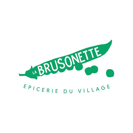 LOGO_BRUSONETTE-03-1.jpg