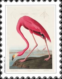 John audubon 1827