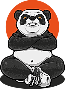 panda set .png