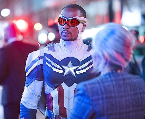 Captain-America-4-Anthony-Mackie.jpeg