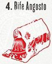 4-Bife-Angosto.jpg